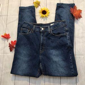 Levi Jeans slime Fit (Size 8 Mis.)